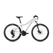 Ghost Lanao Base 26 2021 női Mountain Bike