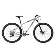 Ghost Kato Advanced 27.5 2021 férfi Mountain Bike