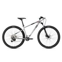 Ghost Kato Advanced 27.5 2021 férfi Mountain Bike