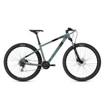 Ghost Kato Essential 27.5 2021 férfi Mountain Bike Blue / Black / Gray