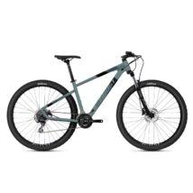 Ghost Kato Essential 27.5 2021 férfi Mountain Bike