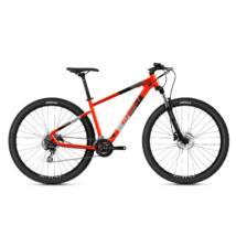 Ghost Kato Essential 27.5 2021 férfi Mountain Bike