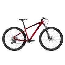 Ghost Kato Pro 27.5 2021 férfi Mountain Bike