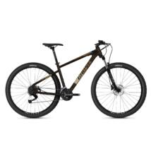 Ghost Kato Universal 27.5 2021 férfi Mountain Bike