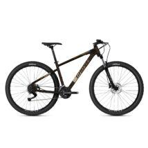 Ghost Kato Universal 27.5 2021 férfi Mountain Bike