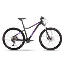 Ghost Lanao Advanced 27.5 2021 női Mountain Bike