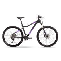 Ghost Lanao Advanced 27.5 2021 női Mountain Bike