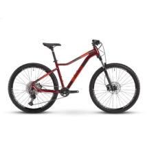 Ghost Lanao Pro 27.5 2021 női Mountain Bike