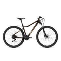 Ghost Lanao Universal 27.5 2021 női Mountain Bike