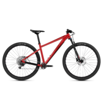 Ghost Nirvana Essential 27,5 2021 férfi Mountain Bike