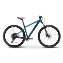 Ghost Nirvana Tour Base 27,5 2021 férfi Mountain Bike