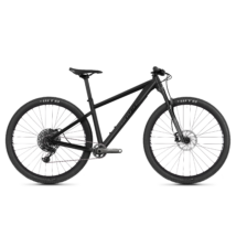 Ghost Nirvana Universal 27,5 2021 férfi Mountain Bike