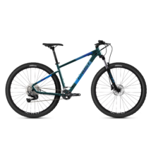 Ghost Kato Advanced 29 2021 férfi Mountain Bike