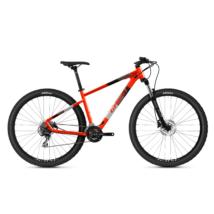 Ghost Kato Essential 29 2021 férfi Mountain Bike