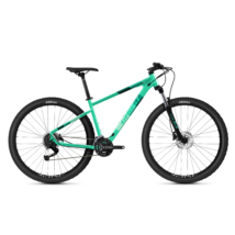 Ghost Kato Universal 29 2021 férfi Mountain Bike