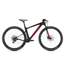 Ghost Lector Essential 2021 férfi Mountain Bike