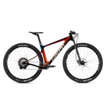 Ghost Lector UC Pro 2021 férfi Mountain Bike