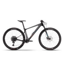 Ghost Lector UC World Cup Replica 2021 férfi Mountain Bike