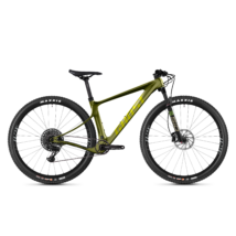 Ghost Lector Universal 2021 férfi Mountain Bike