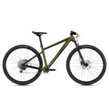 Ghost Nirvana Essential 29 2021 férfi Mountain Bike