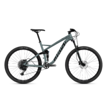 Ghost Kato FS Essential 2021 férfi Fully Mountain Bike