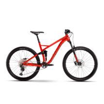 Ghost Kato FS Universal 2021 férfi Fully Mountain Bike