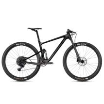 Ghost Lector FS UC Advanced 2021 férfi Fully Mountain Bike