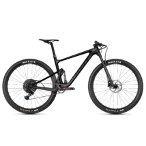 Ghost Lector FS UC Advanced 2021 férfi Fully Mountain Bike