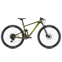 Ghost Lector FS Universal 2021 férfi Fully Mountain Bike