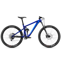 Ghost Riot AM Essential 2021 férfi Fully Mountain Bike