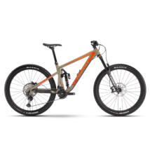 Ghost Riot Enduro Universal 2021 férfi Fully Mountain Bike