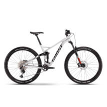Ghost SLAMR Base 2021 férfi Fully Mountain Bike