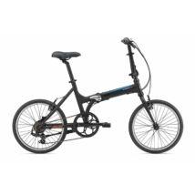 GIANT ExpressWay 2 2019 összecsukható kerékpár