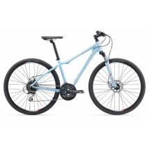 Giant Liv Rove 3 2017 női Cross kerékpár