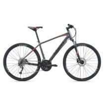 Giant Roam 2 Disc 2018 férfi cross kerékpár