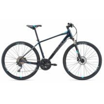 Giant Roam 1 Disc 2018 férfi cross kerékpár