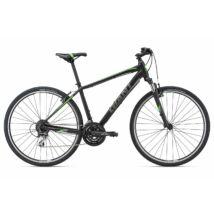 Giant Roam 3 2018 Férfi Cross Kerékpár
