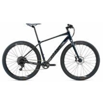 Giant ToughRoad SLR 0 2018 férfi cross kerékpár