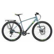 Giant ToughRoad SLR 1 2018 férfi cross kerékpár