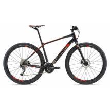 Giant ToughRoad SLR 2 2018 férfi cross kerékpár