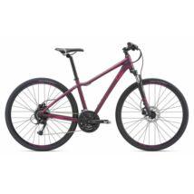 Giant Rove 2 Dd Disc 2019 Női Cross Kerékpár