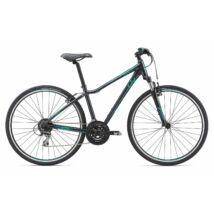 Giant Rove 3 Dd 2019 Női Cross Kerékpár