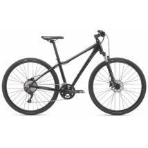 Giant Rove 1 Dd Disc 2019 Női Cross Kerékpár