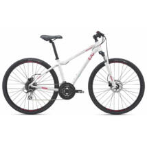 Giant Rove 3 Dd Disc (Ge) 2019 Női Cross Kerékpár