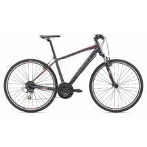 Giant Roam 3 2019 Férfi Cross Kerékpár