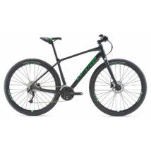 Giant Toughroad Slr 2 2019 Férfi Cross Kerékpár