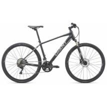 Giant Roam 0 Disc 2019 Férfi Cross Kerékpár