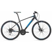 Giant Roam 3 Disc (Ge) 2019 Férfi Cross Kerékpár
