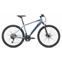Giant Roam 0 Disc 2020 Férfi Cross kerékpár