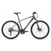 Giant Roam 1 Disc 2020 Férfi Cross kerékpár